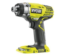 R18iD3-0 - ONE+ 3-speed Impact Driver